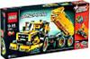 LEGO Technic Power Functions Hauler Set #8264