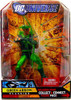 DC Universe CLassics Wave 9 Green Arrow Action Figure #7
