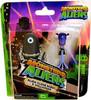 Monsters vs. Aliens Alien Clone Robot & Gallaxhar Mini Figure 2-Pack