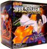 Naruto Shippuden Ninjutsu Collection 4-Inch Series 1 Sasuke Action Figure