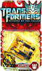 Transformers Revenge of the Fallen Rampage Deluxe Action Figure [Yellow]