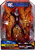DC Universe Classics Wave 11 Deadman Action Figure #3