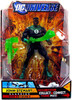 DC Universe Classics Wave 11 John Stewart Action Figure #6