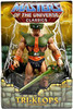 Masters of the Universe Classics Club Eternia Tri-Klops Exclusive Action Figure