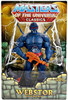 Masters of the Universe Classics Club Eternia Webstor Exclusive Action Figure