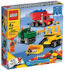 LEGO Road Construction Set #6187