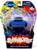 DC Blammoids Series 2 Darkseid Mini Figure