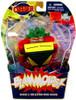 DC Blammoids Series 2 Creeper Mini Figure