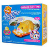 Zhu Zhu Pets Sk8Board & U-Turn Accessory