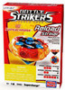 Battle Strikers Reload Striker Supercharge Top #29462