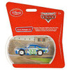Disney Cars 1:48 Single Packs Kevin Shiftright No. 121 Exclusive Diecast Car [Clutch Aid]