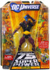 DC Universe 75 Years of Super Power Classics Eclipso Action Figure
