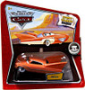 Disney Cars The World of Cars Story Tellers Sheila Diecast Car