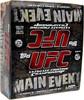UFC 2010 Main Event Trading Card RETAIL Box [24 Packs]
