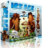Ice Age The DVD Game