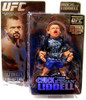 UFC Ultimate Collector Series 1 Chuck Liddell Action Figure [Limited Edition]