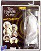 The Twilight Zone Series 2 Kanamit Action Figure