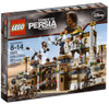 LEGO Prince of Persia Battle of Alamut Set #7573