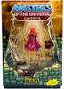 Masters of the Universe Classics Orko Exclusive Action Figure [Color Changing]