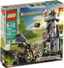 LEGO Kingdoms Outpost Attack Set #7948