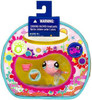 Littlest Pet Shop Dragonfly Purse Carry Case