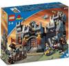 LEGO Duplo Knights' Castle Set #4777