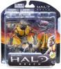 McFarlane Toys Halo Reach Series 2 Grunt Minor Action Figure