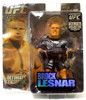 UFC Ultimate Collector Series 4 Brock Lesnar Action Figure [Limited Edition]