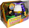 Sonic The Hedgehog Big & Froggy Action Figure 2-Pack