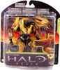 McFarlane Toys Halo Reach Series 4 Elite General Action Figure