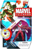 Marvel Universe Series 14 Falcon Action Figure #13