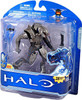McFarlane Toys Halo 2 10th Anniversary Series 1 Arbiter Action Figure