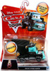 Disney Cars Cars Toon Deluxe Oversized Music Video Mater Diecast Car