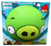 Angry Birds Pig 8.5-Inch Rubber Playground Ball