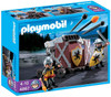 Playmobil Lion Knights' Ballista Set #4867