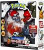 Pokemon Black & White Series 1 Pop n' Battle Tepig vs. Pidove Rivalry Pack