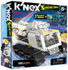 K'Nex Xtreme Ops Mission: Arctic Quest Set #11236