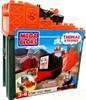Mega Bloks Thomas & Friends Diesel Set #10583