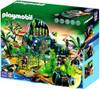 Playmobil Adventure Treasure Island Set #5134