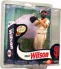 McFarlane Toys MLB San Francisco Giants Sports Picks Series 30 Brian Wilson Action Figure [White Shirt]
