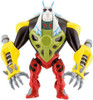Ben 10 Ultimate Alien Aggregor Action Figure [Ultimate]