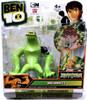 Ben 10 Ultimate Alien Wildmutt Action Figure [Haywire]