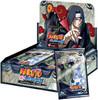 Naruto Shippuden Card Game Tournament Pack Set 4 Booster Box
