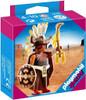 Playmobil Special Medicine Man Set #4749