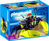 Playmobil Ghost Pirates Giant Crab Set #4804