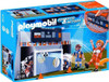 Playmobil Sports & Action Soccer Shoot Out Set #4726