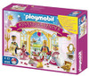 Playmobil Special Princess Wedding Set #4165