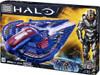Mega Bloks Halo Covenant Seraph Set #97015