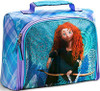Disney / Pixar Brave Exclusive Lunch Tote