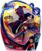 Winx Club Musa 11.5-Inch Doll [Believix]